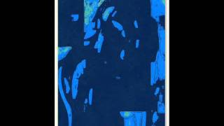 EBTG - Almost Blu