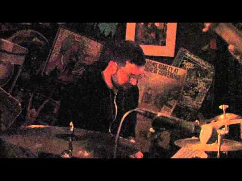 Donny McCaslin Group Fast Future EPK online metal music video by DONNY MCCASLIN