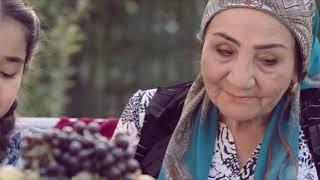 Shahzoda - Ming shukur | Шахзода - Минг шукур