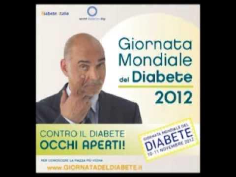 Destrosio per i diabetici