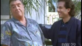 "Seinfeld....""cause You Got A Cadillac"""