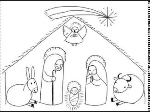 Tutorial Come Disegnare Delle Ali Dangelo By The Art Of Maria