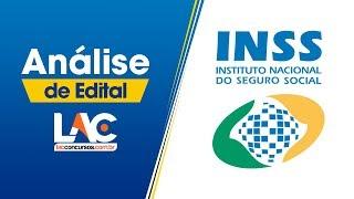 Institucional INSS
