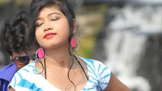 Sunita ॥ सुनीता Nagpuri Song Jharkhand 2018 Sudhir Mahli