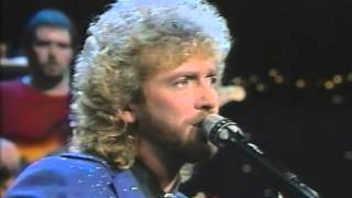 Keith Whitley When you say nothing at all live.