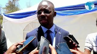Senate puts Ukambani governors on the spot over graft