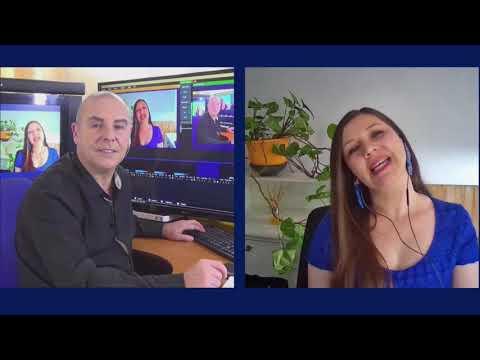 video Es Tema a las 12 Viernes 7 de mayo
