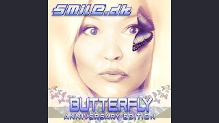 Butterfly (Anniversary Edition)