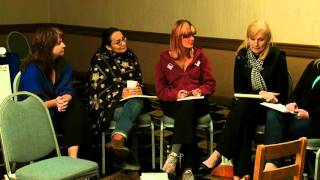 Leading Counseling Groups with Adults Video