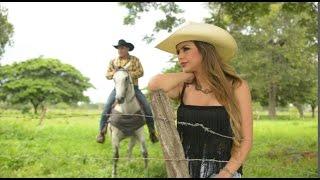 La Princesa Mas Linda - Alberto Castillo (Video)