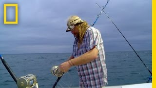 Mad Brad | Wicked Tuna thumbnail