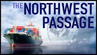 Canada's New Shipping Shortcut