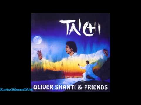 Oliver Shanti - Tara Mantra