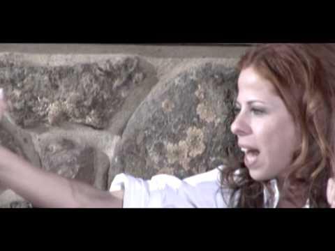 Pastora Soler - Solo tu (video)