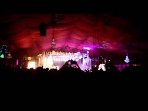 Gorgon City ft. Katy Menditta - Imagination @ Coachella 2015 Weekend 1 [1080P]