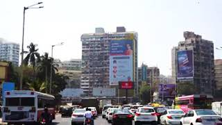 A big OOH fight to COVID19