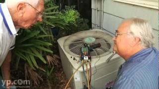 G&S Air Conditioning and Heating Maitland FL HVAC Contractor