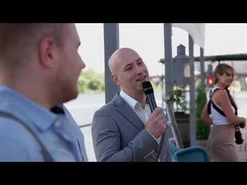Денис Скрипко, відео 1