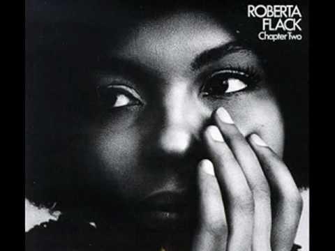 Various - The Two Of Us  VG+/ VG+  ír bakelit lemez (F.R. David, D. Ross, Roberta Flack, Lionel R.) - 2000 Ft - (meghosszabbítva: 2958190790) Kép