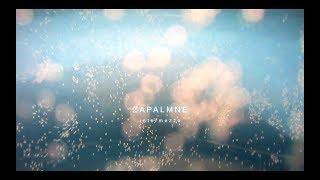 Video Zapalmne - intermezzo