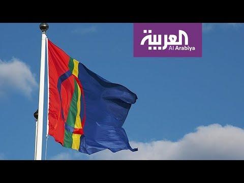 العرب اليوم - شاهد: تعرف على البدو الرحل في فنلندا
