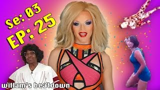 Download Video BEATDOWN S3 Episode 25 with WILLAM MP3 3GP MP4