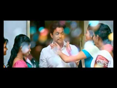 Jaihind 2 | Ayya Padichavare Song Teaser | Arjun