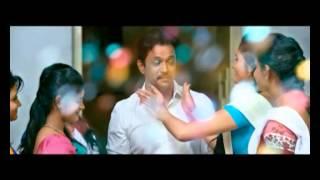 Jai Hind 2 - Ayya Padichavare Teaser