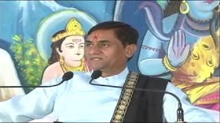 Ram katha | Day 9 Part 4 | Ramkrishna Shastri Ji