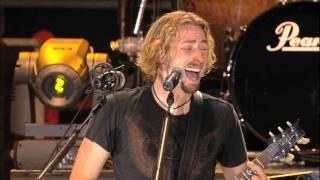 Nickelback - Someday ( Live at Sturgis 2006 ) 720p