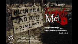 MERINDING!!  Tragedi Jumat Kelabu 23 Mei 1997 Banjarmasin (Kerusuhan Banjarmasin)