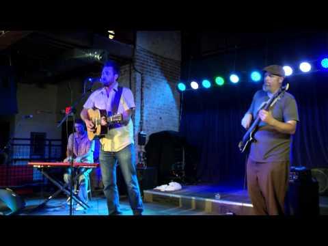 Richfield - FUSE Fest 2013 Preview
