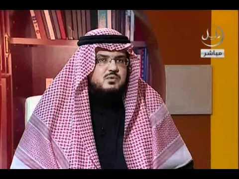 الثناء على الشيخ الدكتور مازن السرساوي ~
