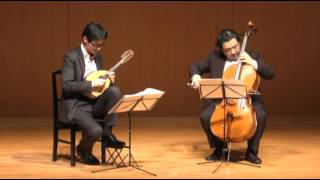 G.LeoneSonatano.1op.2forMandolinandCello1.mov.cantabile