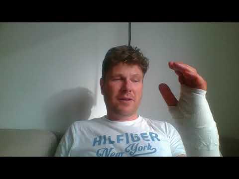 ALMAG 01 Osteochondrose