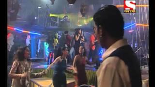 ahat bangla new episode 2018 hindi me - TH-Clip