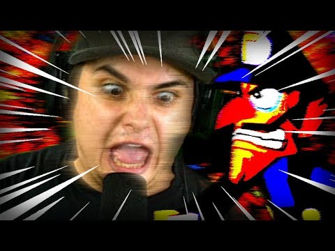 LiNX 4 FACES THE WORST RAGE GAME OF ALL TIME!! He Dies.....