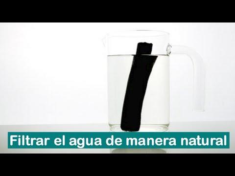La bebida para el adelgazamiento eficaz en las condiciones de casa