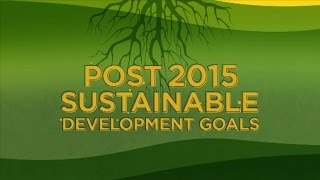 Land: At the Roots of Sustainable Development