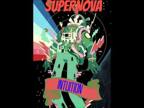 Intuition - SuperNova