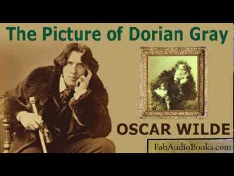 an analysis of the picture of dorian gray a novel by oscar wilde The picture of dorian gray oscar wilde buy literature notes the picture of dorian gray book summary the novel concludes six months later dorian.