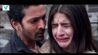 Baatein Ye Kabhi Na Tu Bhool Na - Film Khamoshiyan | Singer Arijit Singh | Bollywood video songs