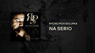 """RPS feat. Paluch """"To jeszcze nie koniec"""" (prod: DNA)"""