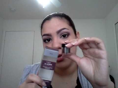 Léloignement des taches de pigment par le photoéclat les rappels