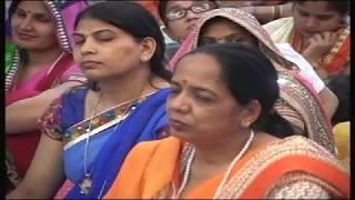 Ram katha | Day 9 Part 6 | Ramkrishna Shastri Ji