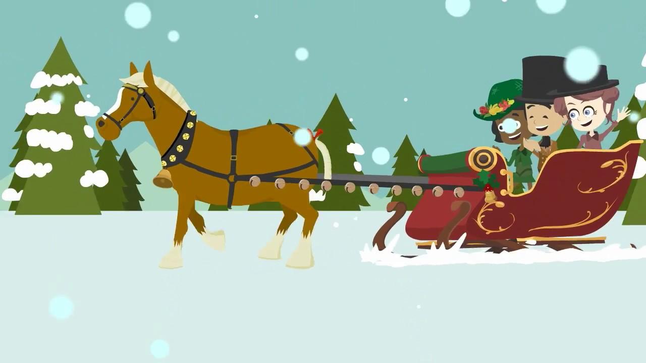 Feliz Navidad de Cuvani