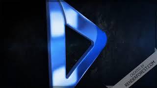 Введіть мій канал на YouTube
