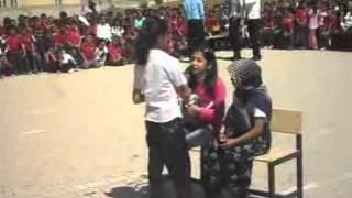 preview picture of video '23 NİSAN 2012 ETKİNLİKLERİ'