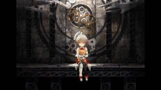 Clockwork Planet Beautiful OST -Curse of the well wisher-  賢者の呪い by Akihito Mayano
