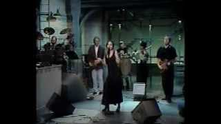 10,000 Maniacs - Stockton Gala Days